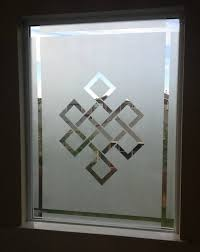 frosted window glass designs for windows