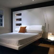 Interior Design Bedrooms 7 stylish bedrooms with lots of detail bedroom designs modern 8145 by uwakikaiketsu.us