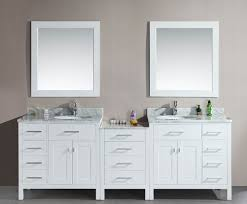 72 bathroom vanity double sink. bathroom double sink vanity best 25 ideas only 72