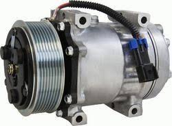 A/C <b>Compressor</b> | O'Reilly <b>Auto</b> Parts