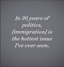 immigration reform essays pro immigration essay immigrant essay immigration essay philosophy on life essay consumer behavior essay essay topics