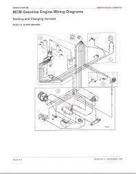 Trailer wiring diagram 4 pin wynnworldsme wire plug 5 at 4 pin flat trailer wiring diagram