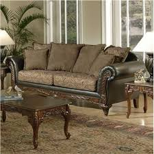 Serta Upholstery by Hughes Furniture Sofas Store National