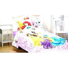disney twin sheets princess bedding twin princess bedding twin princess sheet set princess bedding set 2