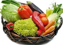 Исследовательская работа учащегося на тему Правильное питание  Поэтому еще с раннего детства важно обеспечить полноценное и правильно организованное питание являющееся залогом его здоровья