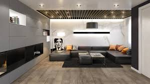 Wallpaper Designs For Living Rooms Wall Texture Designs For The Living Room Dreama Bruno Pulse