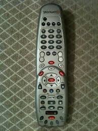 philips tv remote input button. silver comcast remote philips tv input button