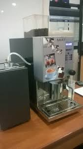 Tea Coffee Vending Machine Rental Basis Impressive Distributor For Espresso Bean To Cup Espresso Bean To Cup Coffee