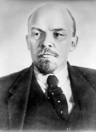 vladimir lenin biography facts accomplishments ideology vladimir lenin