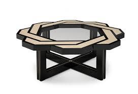 gerards furniture. Center Table GERARD Gerards Furniture .
