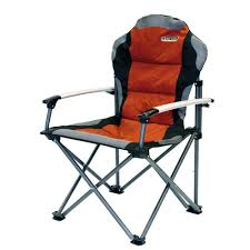Comfortable Outdoor Folding Chairs Outdoor Designs Most Comfortable Folding Camping Chair