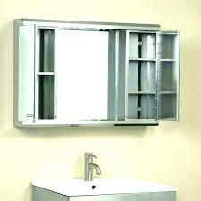 bathroom medicine cabinets ikea. Medicine Cabinets Ikea Mirror Cabinet S Ho Bathroom Canada Recessed Mirrored F