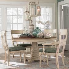 bassett pedestal dining table. full size of kitchen table bassett pedestal dining tables square custom a