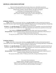 architect board database employer job resume top admission essay essay writing resources