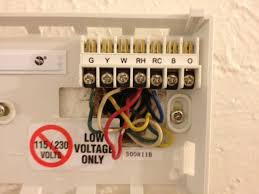 wiring diagram for lux thermostat wiring image lux thermostat wiring diagram wiring diagram on wiring diagram for lux thermostat