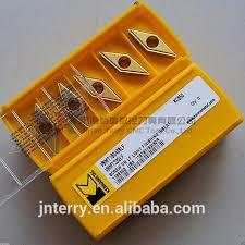 kennametal inserts. large stock 100% kennametal carbide inserts cnc cutting tools tcmt/ih/tnmg/ 5