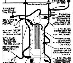 fuel injection basics tech article chevy high performance magazine p114350 image large 12 12