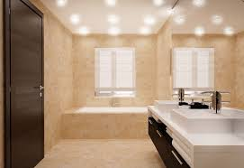 recessed lighting for bathroom. recessed lights for the bathroom buying guide lighting i
