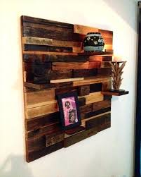 pallet shelves diy pallet shelf pallet shelves ideas idea inside shelf design 9 making pallet shelves
