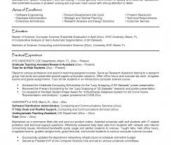 resume simple example simple cv format for students resume examples job ms word new how to