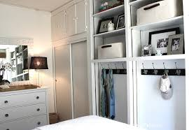 decor ideas for apartments. Benjamin Moore White Dove OC-17 #BenjaminMoore #WhiteDove #OC17 #BenjaminMooreWhiteDove Decor Ideas For Apartments