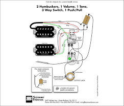 prs wiring diagrams trusted wiring diagrams \u2022 mighty mite wiring diagram prs se wiring releaseganji net rh releaseganji net prs pickups wiring diagrams prs wiring diagram push pull