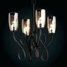 glass chandelier shades. Mercury Glass Chandelier Hurricane Shades Parts