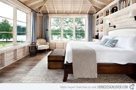 cottage bedroom design. Country Cottage Bedroom Design O