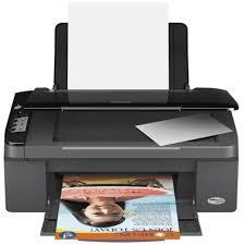 Télécharger pilote epson stylus sx105 imprimante gratuit pour windows 10, windows 8.1, windows 8. How To Reset Epson Sx100 Sx101 Sx102 Sx103 Sx104 Sx105 Printer Printers 924