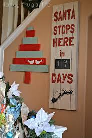 Christmas Popsicle Stick Crafts For Kids To Make  Crafty MorningDiy Christmas Wood Crafts
