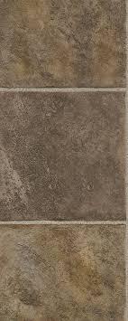 HDF Laminate Flooring / Click Fit / Stone Look / Tile Look PERUVIAN SLATE: