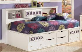under bed storage furniture. zayley twin panel bed with underbed storage by signature design under furniture