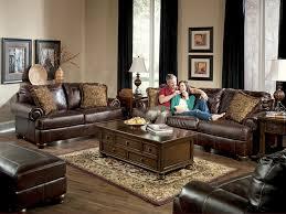 Rooms Furniture Marceladickcom