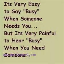Beautiful Touching Love Quotes Best Of Beautiful Busy Quotes Wallpaper Share Quotes 24 You