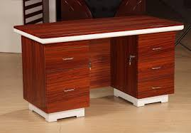 desk office design wooden office. Wood Office Table Home Designs Tables Pleasant About Remodel Ideas With Furniture - Robinsuites.co Desk Design Wooden