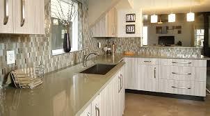 kitchen and bath remodeling photo kitchen bath remodeling honolulu