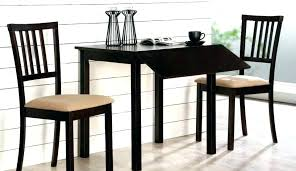full size of two table small 2 dining sets kitchen seat lovely cool and chairs black
