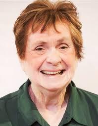 Carole Gibbs - YADA