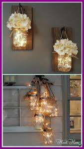 lighting in a jar. Chandelier Light Tea Appealing Lighting Mason Jar Ideas Oil Lamp Fairy Picture In A