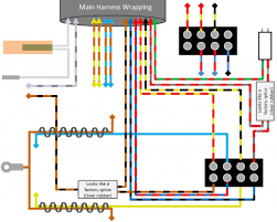 bmw stereo wiring diagram pioneer car stereo wiring diagram bmw e36 wiring diagram at 1993 Bmw Wiring Diagram