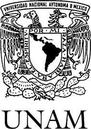 Resultado de imagen para Universidad Nacional Autónoma de México