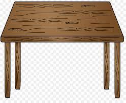 school table clipart. Fine Clipart Table Furniture Clip Art  School Cliparts Intended Clipart