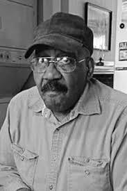 Obituary: Donald Herman Johnson Jr. - CentralMaine.com