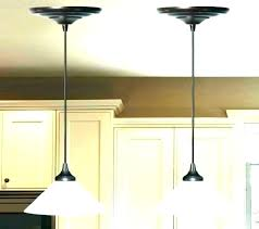 battery operated ceiling light with remote control wireless pendant lights amazing s for canada li