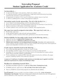 english essay topics book green