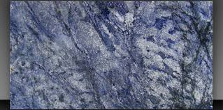types of countertops granite