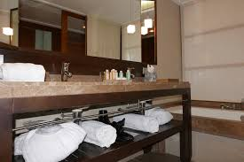 Spa Bathroom Suites Insotel Fenicia Prestige Suites Spa Avoovo Destination