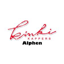 Kinki Kappers Alphen Aan Den Rijn 480 Photos 40 Reviews Hair