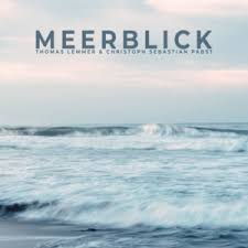 Meerblick Entered The Itunes Charts Sine Music