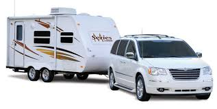 small travel trailers with bathroom. If You Are Wondering About Small Travel Trailers With Bathrooms And Ones Without, The Main Difference Is Merely Existence Of A Toilet Stand Up Bathroom N